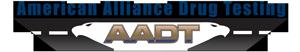 AADT Logo